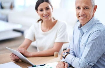 Accounts Receivable Factoring – Case Study