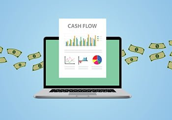 The Importance of Positive Cash Flow for SMEs