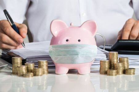 Improving Your Cash Flow Amidst COVID19-Compelling Reasons to Finance Your Invoices Now