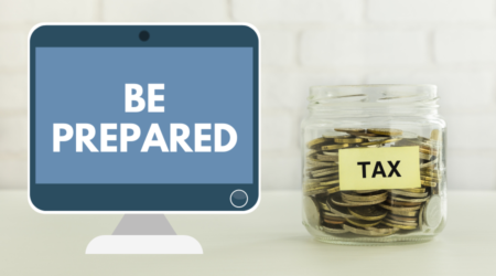 Be Prepared As The ATO Resumes Debt Recovery
